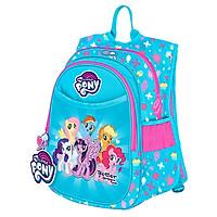 Ba Lô Compact - My Little Pony Sức Mạnh Tình Bạn - BP1108