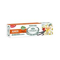 Kem Đánh Răng Thảo Dược Dành Cho Bé Yêu L'angelica Toothpaste Junior 50ml