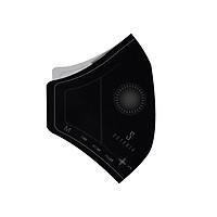 Combo 5 bộ lọc khẩu trang Soteria Filter99 + Size S,M,L - Combo 5 bộ lọc khẩu trang than hoạt tính ( CÓ VAN)