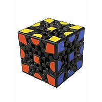Khối Rubik ( 3 x 3) - Nhiều Màu