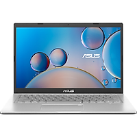 Laptop Asus Vivobook X415EA-EK675T (Core i3-1115G4/ 4GB DDR4 2666MHz/ 256GB SSD/ 14 FHD/ Win10) - Hàng Chính Hãng