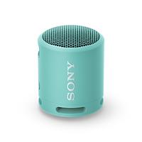 Loa Bluetooth Sony SRS-XB13 - Hàng Chính Hãng