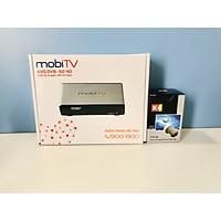 đầu thu DVB S2 truyền hình vệ tinh mobitv ,LNB HÀNG CHÍNH HÃNG
