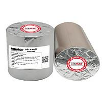 (Combo 50 cuộn) Giấy in nhiệt inkMAX K80x80 - Hàng chính hãng