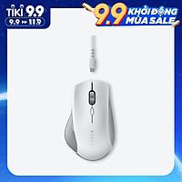 Chuột Không Dây Razer Pro Click Bluetooth Cảm Biến 8 Nút Bấm