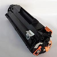 Hộp mực 337/ 83a CÓ LỔ ĐỔ MỰC, XẢ THẢI BÊN NGOÀI dùng cho máy in Canon 221D, 151DW, 249DW, MF 241d - HP M127FN, M125, M126, M201, M225MFP...