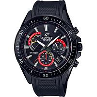 Đồng hồ Casio Nam Edifice EFR-552PB-1AVUDF