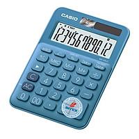 Máy Tính Để Bàn Casio MS 20UC - BU