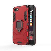 Ốp lưng chống sốc cho Iphone 6 Plus / 6s Plus