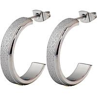 Stud Earrings Hoop Earrings Charm Rose Gold Accessories Jewelry Lady