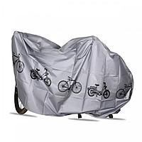 Tấm bạt phủ xe máy xe đạp