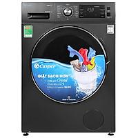 Máy giặt Casper Inverter 12.5 kg WF-125I140BGB - Chỉ giao Hà Nội