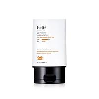 Kem chống nắng hiệu chỉnh da Belif UV Protector Multi Sunscreen SPF50+ PA++++ 50ml