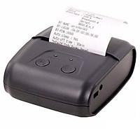 Máy in hoá đơn Bluetooth Apos - P200 - Hàng nhập khẩu
