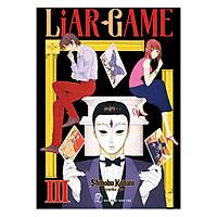 Liar Game (Tập 3)