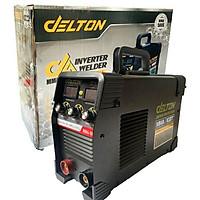 Máy Hàn Điện Tử Inverter DELTON công nghệ Nhật Bản