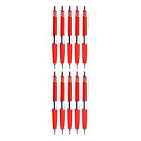 Hộp 10 Bút Bi Thiên Long 047