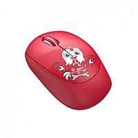 Chuột không dây Forder FD i361 Chính hãng (Mouse Wireless FD - i361)