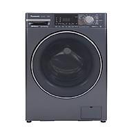 Máy giặt cửa trước Panasonic Inverter 9.5Kg NA-V95FX2BVT Mới 2020 - Hàng chính hãng (chỉ giao HCM)