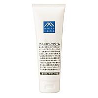 Sữa Rửa Mặt Matsuyama Amino Acid Face - Washing Foam (120g)