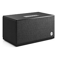 Loa Bluetooth Audio Pro BT5 Wireless Louder Speaker - Hàng chính hãng