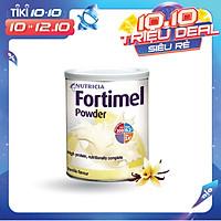 Sữa bột Fortimel Powder hương vani
