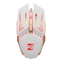 Chuột gaming R8 G1 LED - Hàng Nhập Khẩu