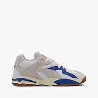 PUMA - Giày sneaker Performer OG 371180-02
