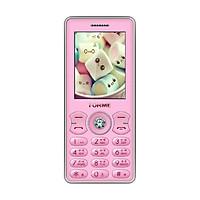 Điện thoại di động Forme L6P - Hàng chính hãng
