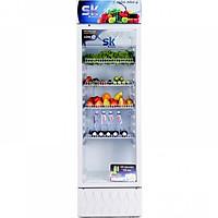 Tủ mát Inverter Sumikura SKSC-300.I (300L) - Hàng chính hãng - Chỉ giao tại Hà Nội