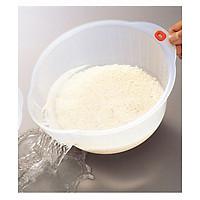Giá vo gạo nội địa Nhật Bản