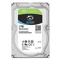 Ổ Cứng HDD Seagate 2TB Skyhawk 3.5