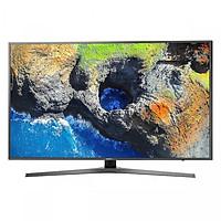 Smart Tivi LED Samsung 65 inch UA65MU6400KXXV - Hàng Chính Hãng