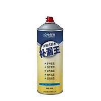 Bình Xịt Đa Năng Chống Thấm, Chống Dột Dột Waterproof Spray Polyurethane  - Bình Xịt Bảo Vệ Nhà Bạn Khỏi Ngấm Nước