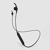 Tai Nghe Bluetooth Thể Thao Remax RB - S25 - Hàng Chính Hãng