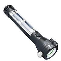 Đèn Pin Có Thể Mang Đi Ban Đêm, Đi Rừng, Đi Du Lịch  11 Chức Năng