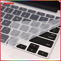 Màng phủ bảo vệ bàn phím chống bụi