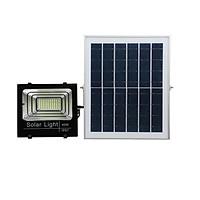 Đèn led năng lượng mặt trời SUN-1840 40W, Đèn năng lượng mặt trời IP 67