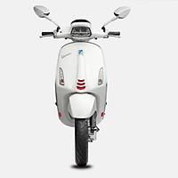 Xe Vespa Sprint 150 ABS SPORT