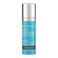 Trial Kem dưỡng ẩm cho da nhạy cảm và lão hóa RESIST ANTI-ANGING CLEAR SKIN HYDRATOR 10 ml