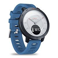 """Đồng hồ thông minh Zeblaze HYBRID màn hình OLED 0.49""""  Bluetooth 4.0 hỗ trợ đo nhị tim, huyết áp, theo dõi giấc ngủ"""