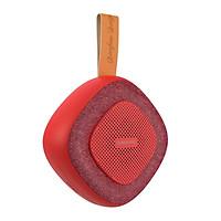 Loa Bluetooth Borofone BP5 - Hàng Chính Hãng