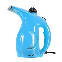 Portable Steamer Fabric Clothes Garment Steam Iron Handheld Travel Professional NEW