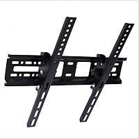 Giá treo tivi gật gù 26 - 55 inch chỉnh nghiêng P1102 max 30kg