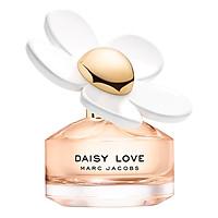 Nước Hoa Nữ Marc Jacobs Daisy Love - Eau De Toilette