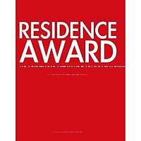 Residence Awards 2011