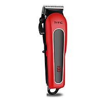 Tông đơ cắt tóc chuyên nghiệp cho người lớn và trẻ em HTC CT 8089