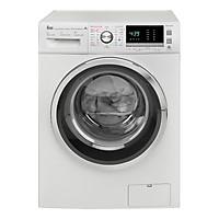 Máy Giặt Sấy Cửa Trước Inverter Teka TKD-1610WD (10kg) - Hàng Chính Hãng