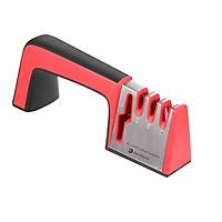 Dụng cụ mài dao kéo đa năng 4 trong 1 DandiHome