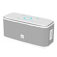 Loa Bluetooth DOSS Soundbox Touch - Hàng Chính Hãng